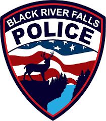 Black River Falls.png - 12.27 Kb
