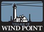 Wind Point.jpg - 6.24 Kb